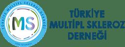 Türkiye Multipl Skleroz Derneği